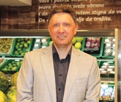 Goran-Kovacevic-Gomex
