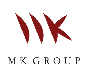 18122015-mkgroup