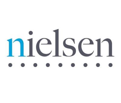 2332016-nielsen
