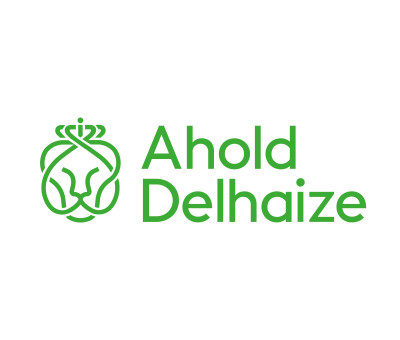 25.07.2016.---Ahold-Delhaize-logo