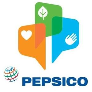 24102016-pepsico