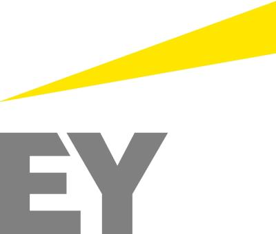 EY logo 2013