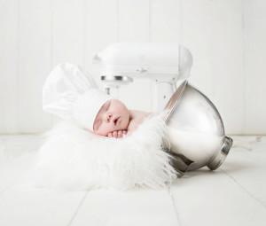 Hrana-za-bebe