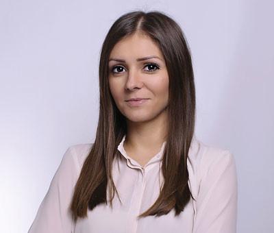 Sanja_Minovic_Intervju