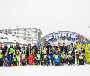 MK-Group_Zimovanje-dece-sa-KiM_03042018