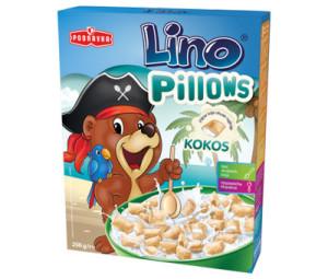 Lino-Pillows-kokos