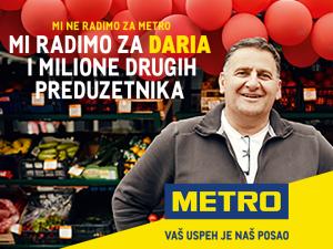 2072018-metro