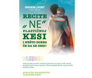 17.08.2018---Nurdor-i-Univerexport