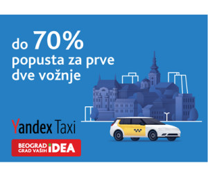 22.08.2018---idea-nudi-popust-za-Yandex