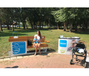 31.08.2018---keprom-klupa-za-dojenje-u-Kragujevcu