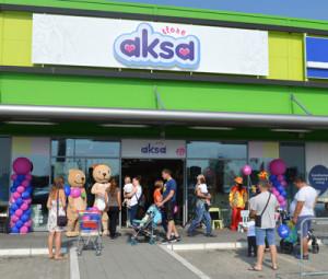 17.09.2018---Otvaranje-Aksa-store,-BIG-Novi-Sad-1