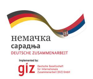 17.09.2018---giz-logo