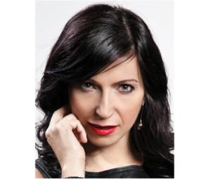 25.09.2018---Zdenka-Milanovic-predsednik-žirija-SEMPLE