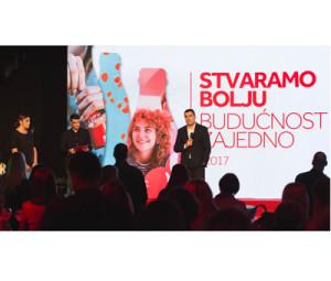 27.09.2018---Svetoslav-Atanasov,-Generalni-direktor-Coca-Cola-HBC-Srbija