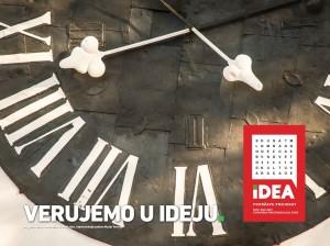 392018-idea