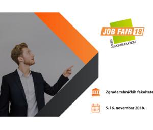 22.10.2018---jobfair