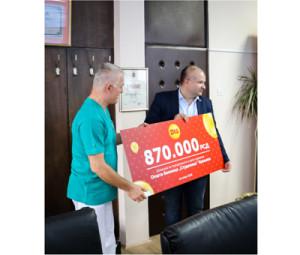 24.10.2018---Donacija-Disa-bolnici-u-Kraljevu