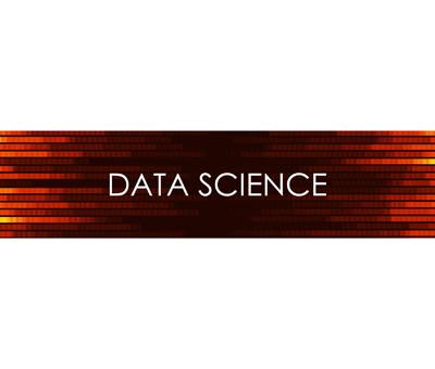 31.10.2018---Data-Science