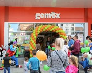 8102018-gomex