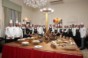 16112018-Junior Chefs Club Srbija