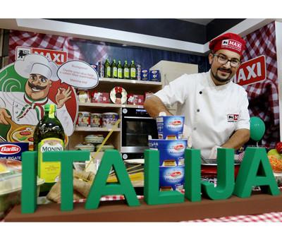 27.11.2018---nedelja-italijanske-kuhinje