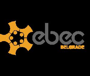 15.01.2019 - EBEC-Beograd-1