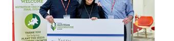 15.01.2019 - Pobednički tim PepsiCo NGH programa