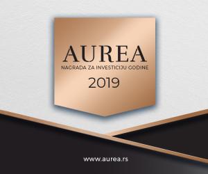 1812019-aurea