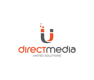 2112018-DIRECT-MEDIA-United-solutions