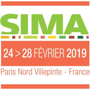 SIMA2019_300x300