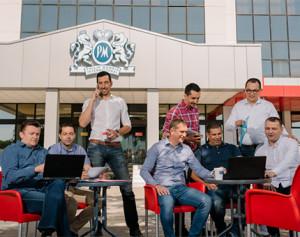 11.02.2019 - Filip Moris među najboljim poslodavcima u zemlji i svetu JPG