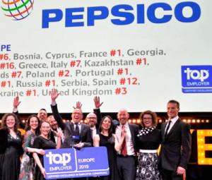 1822019-Pepsico_Urucenje-priznanja