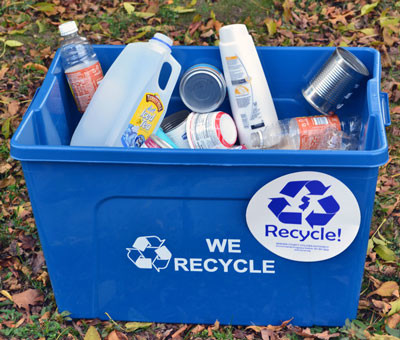 2522019-reciklaza