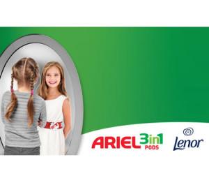 142019-Ariel-odeca