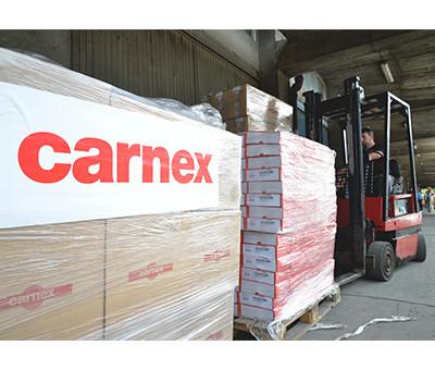 16.04.2019 - carnex donacija banka hrane (9)