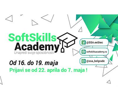 18.04.2019 - Istek soft skils akademi copy