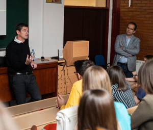 2542018-Kvantan-na-Ekonomskom-fakultetu-1