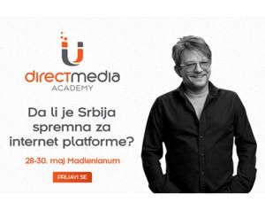 15.05.2019 - Dragan Bjelogrlić na Direct Media Akademiji copy