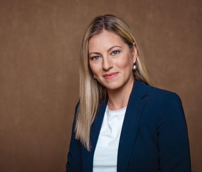 2152019-Mirjana-Jovasevic-slika-portret