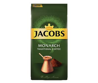JacobsTurska