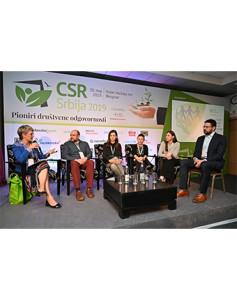 03.06.2019 - CSR Srbija 2019 (115) copy