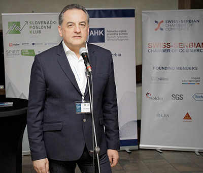 03.06.2019 - Majo Mićović, predsednik UO Švajcarsko-srpske trgovinske komore copy