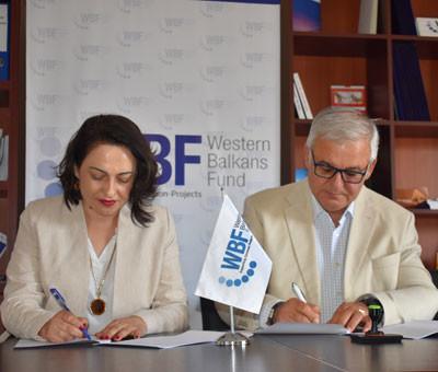 2862019-Potpisivanje-ugovora-Western-Balkan-Fund-za-projekat