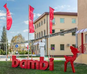 362019-Bambi_Pozarevac
