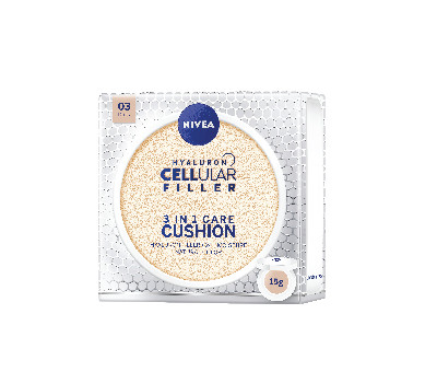 CellularCushion