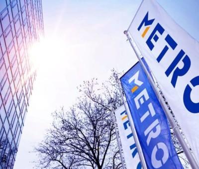 2672019-metro