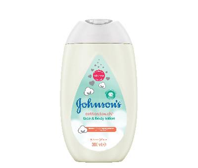 JohnsonsLosion300