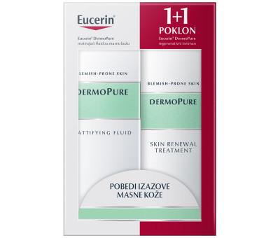 2082019-eucerin1a