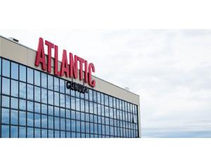 03.09.2019 - Stlantic grupa distributivni centar u Šimanovcima
