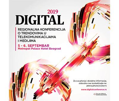 03.09.2019 - digital2019_web copy